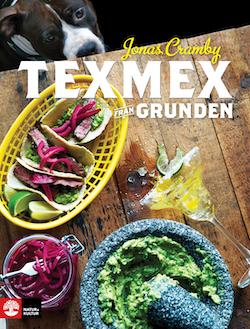 Texmex från grunden