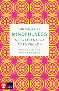 Din väg till mindfulness : Steg för steg i åtta veckor