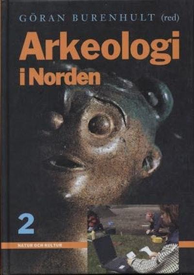 Arkeologi i Norden, del 2
