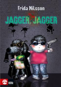 Jagger Jagger