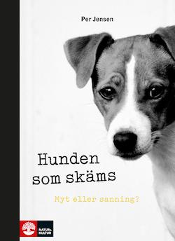 Hunden som skäms : myt eller sanning?