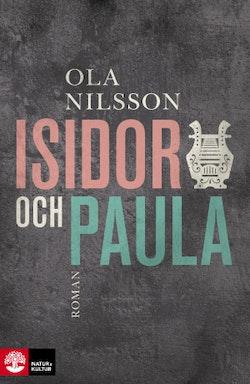 Isidor och Paula