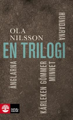 En trilogi