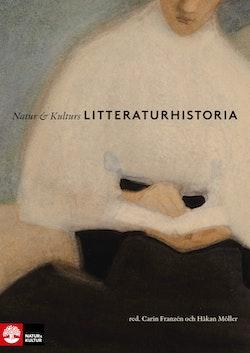 Natur & Kulturs litteraturhistoria