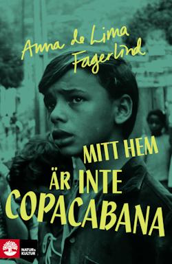 Mitt hem är inte Copacabana