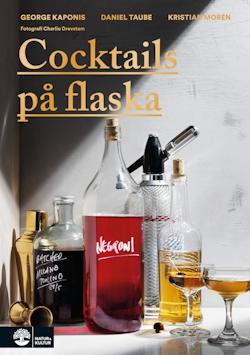 Cocktails på flaska