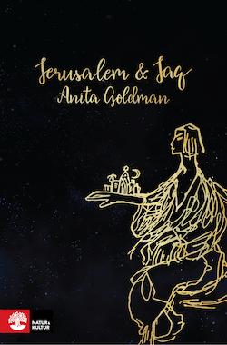 Jerusalem & jag