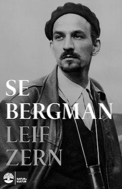 Se Bergman