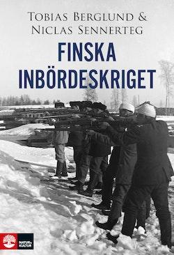 Finska inbördeskriget