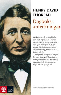 Dagboksanteckningar 1837-1861