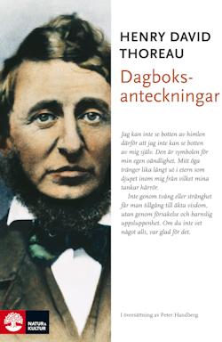Dagboksanteckningar 1837 - 1861