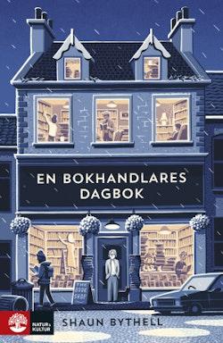 En bokhandlares dagbok