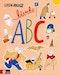 Livets ABC