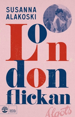 Londonflickan