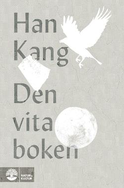 Den vita boken