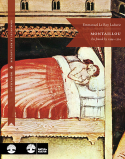 Montaillou.En fransk by 1294-1324