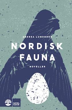 Nordisk fauna