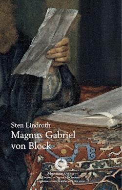 Magnus Gabriel von Block