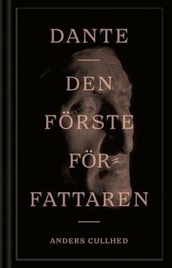 Dante : den förste författaren