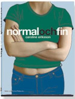 Normal och fin
