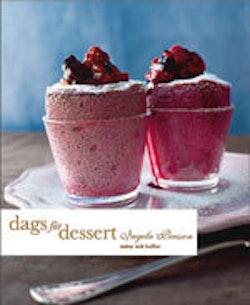 Dags för dessert