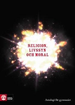 Religion, livssyn och moral