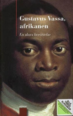 Alla Ti Kl/Gustavus Vassa, afrikanen: en slavs berättelse