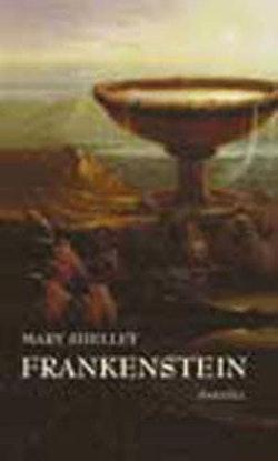 Alla Ti Kl/Frankenstein