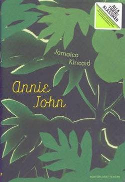 Alla Ti Kl/Annie John