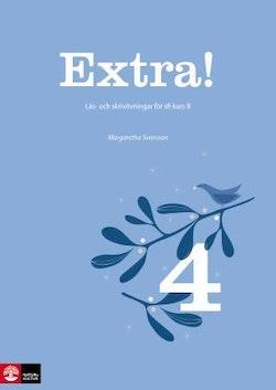 Extra! 4