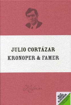 Alla Ti Kl/Kronoper & Famer