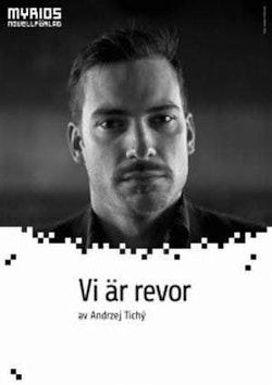 Myrios Vi är revor Novellpaket (pdf + mp3)