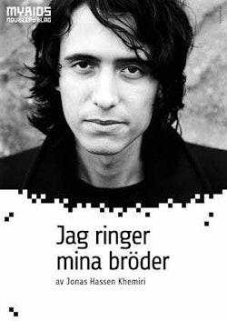 Myrios Jag ringer mina bröder Novellpaket (pdf + mp3)