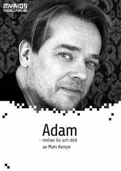 Myrios Adam - mellan liv och död Novellpaket (pdf+mp3)