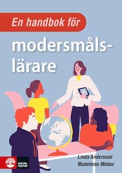 En handbok för modersmålslärare