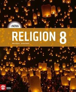 SOL NOVA Religion 7 Digital