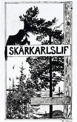 Alla Ti Kl/Skärkarlsliv: Berättelser