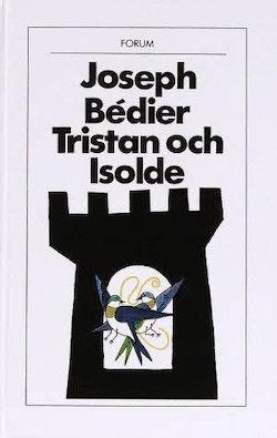 Alla Ti Kl/Tristan och Isolde
