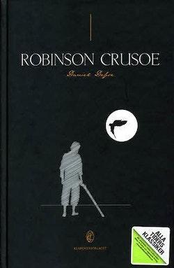 Alla Ti Kl/Robinson Crusoe