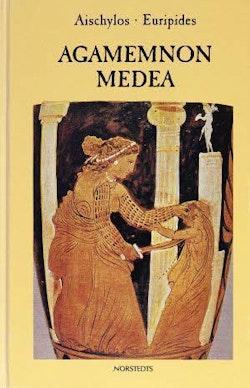 Alla Ti Kl/Medea