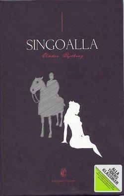 Alla Ti K l/ Singoalla