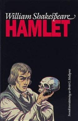 Alla Ti Kl/Hamlet