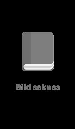 Dialog antologier Från Bibeln till Blanche