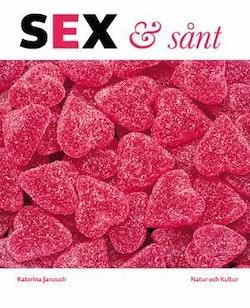 Sex & sånt