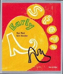 Steps Early Steps Allt-i-ett-bok år 3