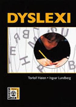 Dyslexi-från teori till praktik Reviderad upplaga