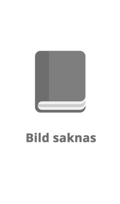 Teman i svenska. Nyfiken i biblioteket. Upptäckarens bok