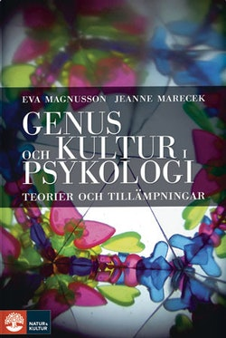 Genus och kultur i psykologi : Häftad utgåva av originalutgåva från 2010