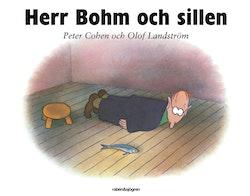 Herr Bohm och sillen