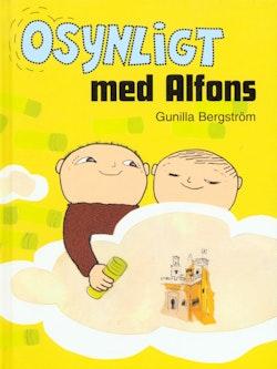 Osynligt med Alfons